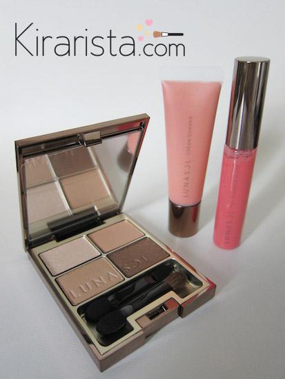 Lunasol starter kit 2012_3