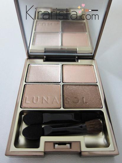 Lunasol starter kit 2012_5