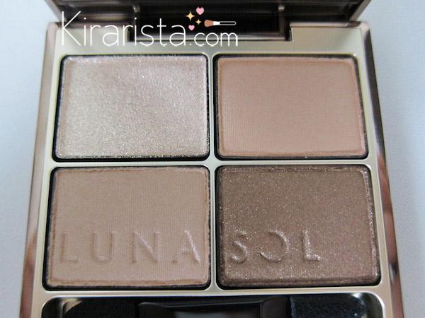 Lunasol starter kit 2012_6