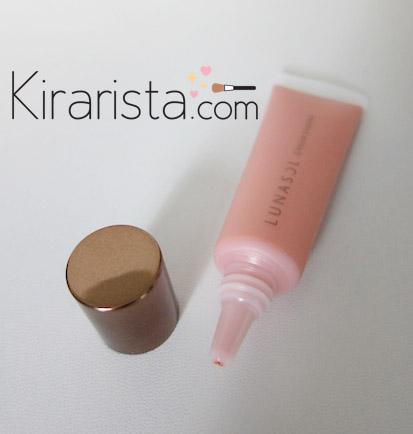 Lunasol starter kit 2012_9