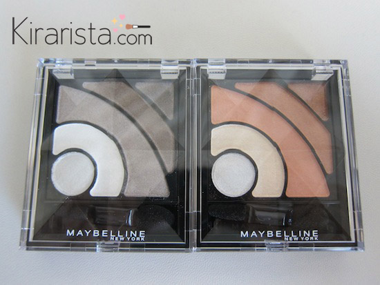 maybelline_eyeshadow_1