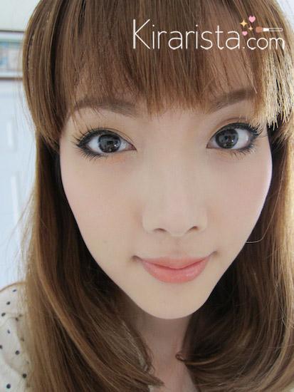 maybelline_eyeshadow_10