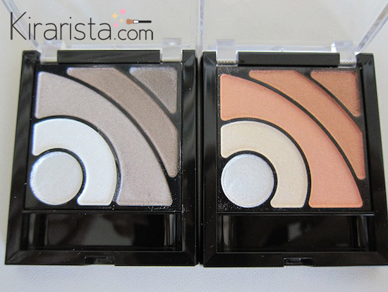 maybelline_eyeshadow_2