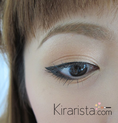 maybelline_eyeshadow_8