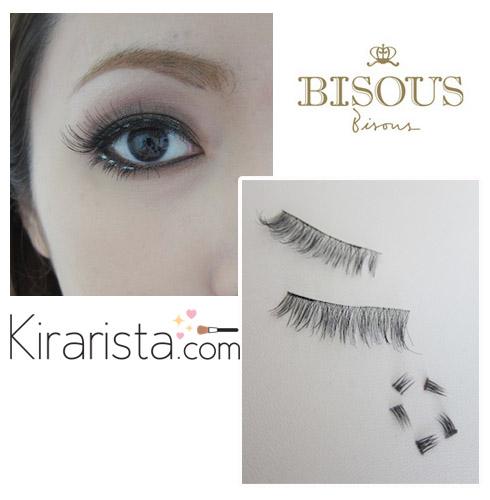 parisian_bisous_11
