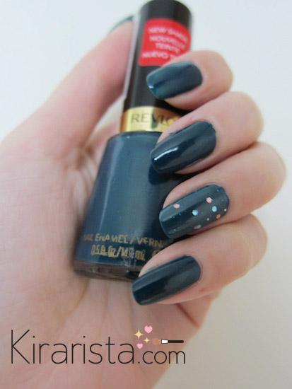 revlon_nail color_3