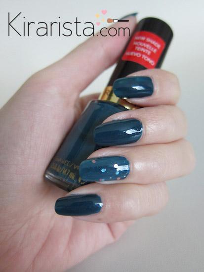 revlon_nail color_4