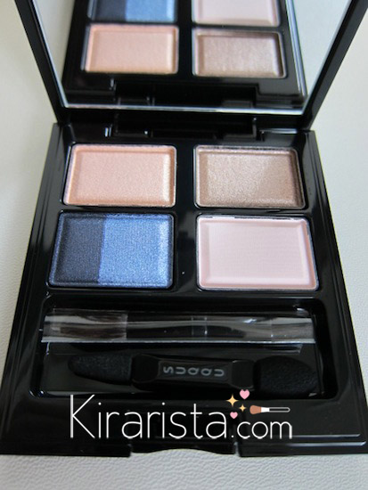 SUQQU eyeshadow_3