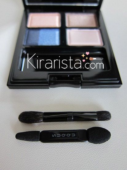 SUQQU eyeshadow_4