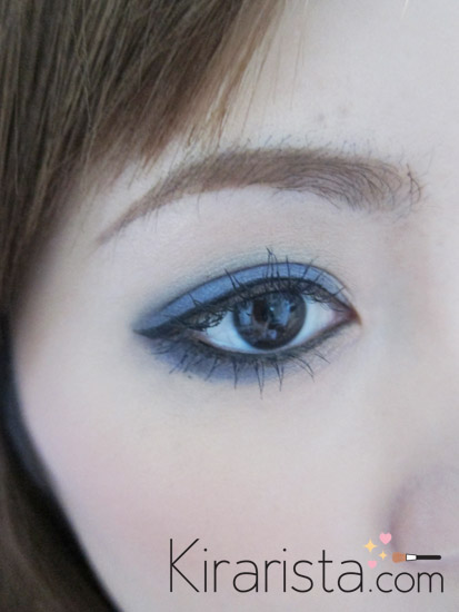 SUQQU eyeshadow_6