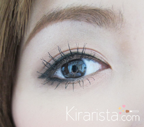 fairydrop mascara_12