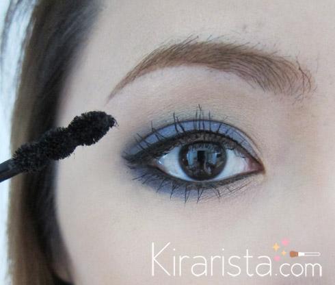 fairydrop mascara_13