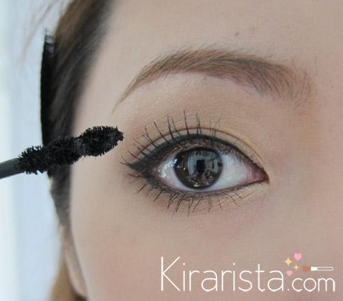 fairydrop mascara_16