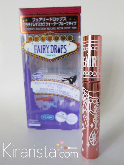 fairydrop mascara_6