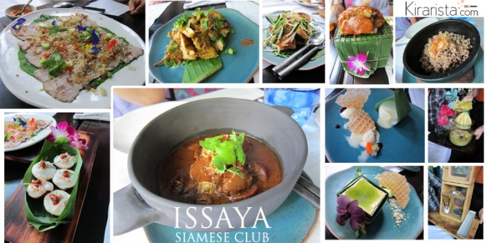 ISSAYA_head