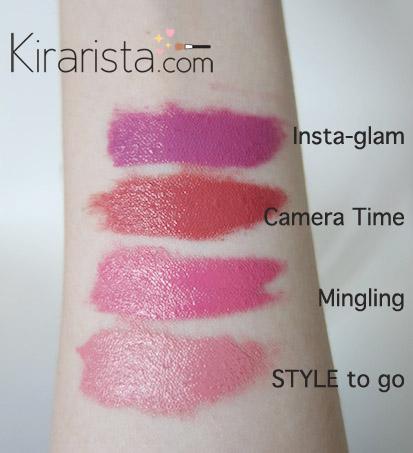 Lola_liquid lipstick_5