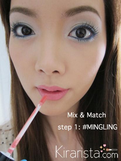 Lola_liquid lipstick_mingling_styletogo1