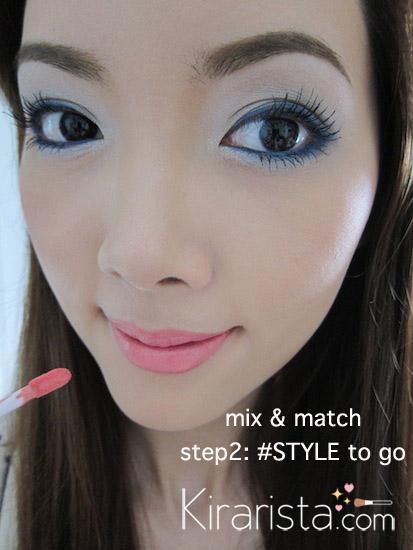 Lola_liquid lipstick_mingling_styletogo2