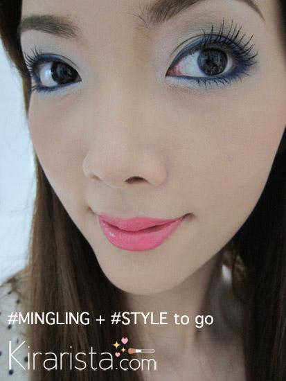 Lola_liquid lipstick_mingling_styletogo3