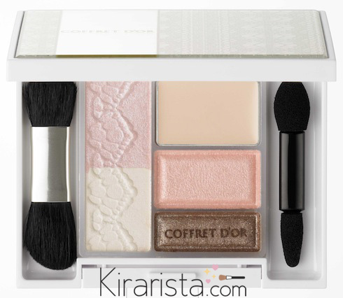 Coffret D'Or_Autumn2012_eye2