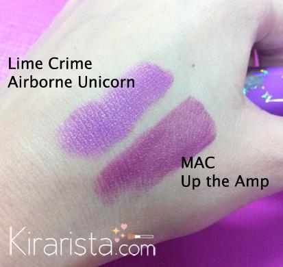 limecrime_airborne_unicorn_4