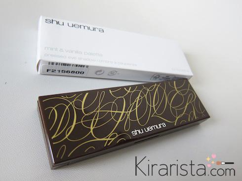 shu_chocolat_donna_2
