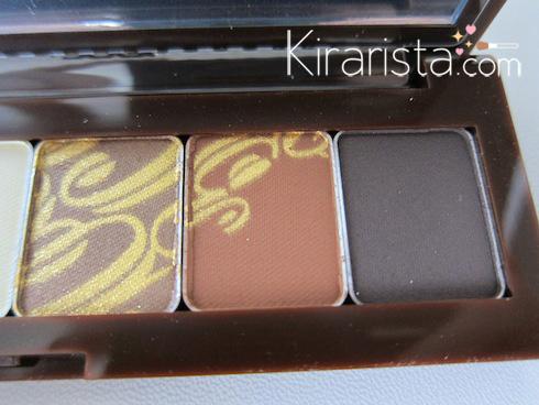 shu_chocolat_donna_6