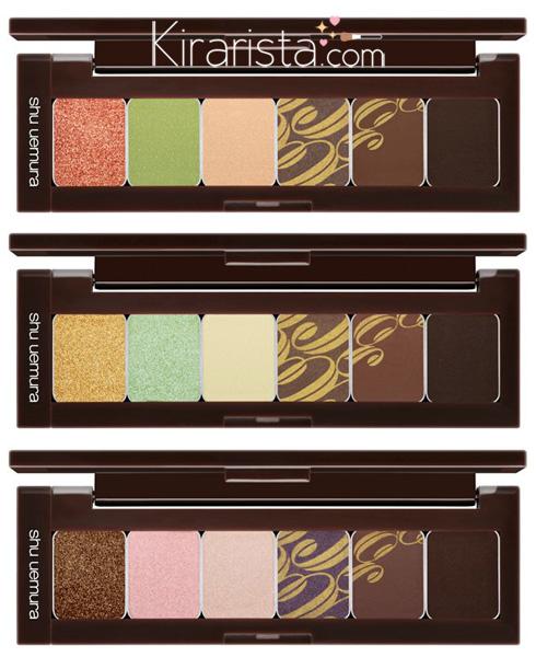 shu_chocolat_donna_eye