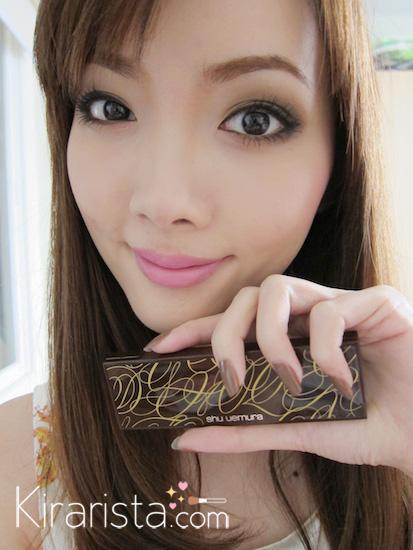 shu_chocolat_donna_kirari7