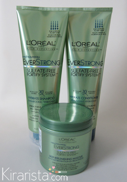 Loreal_everstrong_1