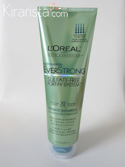 Loreal_everstrong_2
