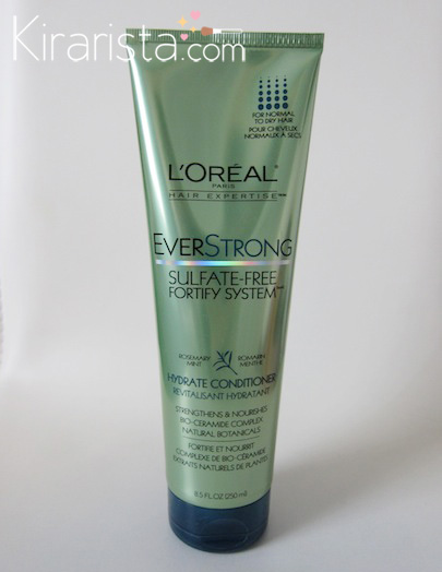 Loreal_everstrong_4