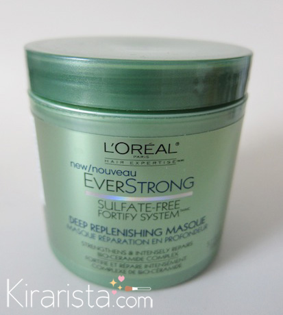 Loreal_everstrong_7
