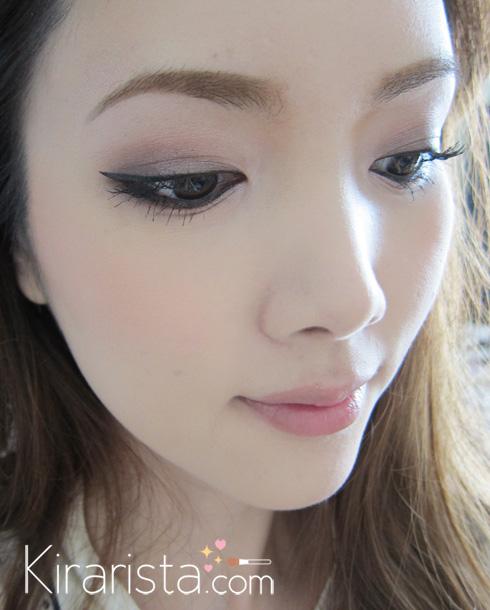suqqu_aw2012_eyeshadow_6