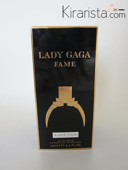 lady gaga fame perfume_3