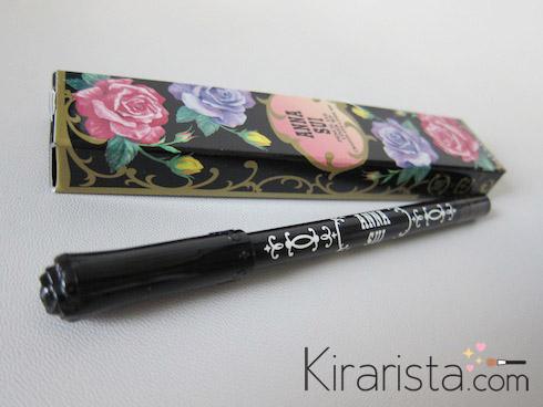 annasui_aw2012_eyeliner_1