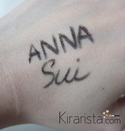 annasui_aw2012_eyeliner_3