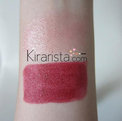 annasui_aw2012_lipstick_9