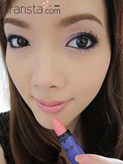 annasui_aw2012_lipstick_kirari