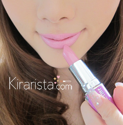 lime crime_great pink planet_3