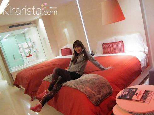 W hotel Seoul_2
