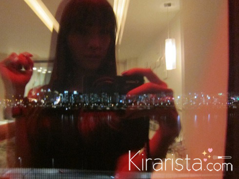 W hotel Seoul_4