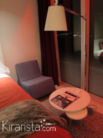 W hotel Seoul_7