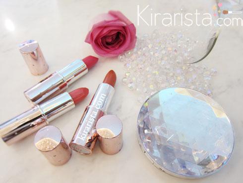 bisous_pinkmartini_lips1