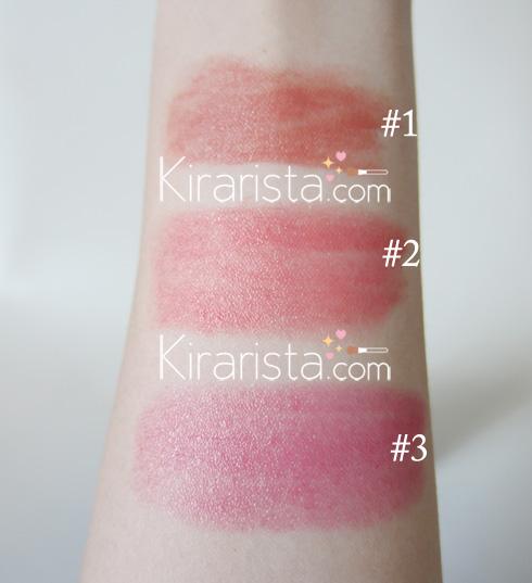 bisous_pinkmartini_lips3