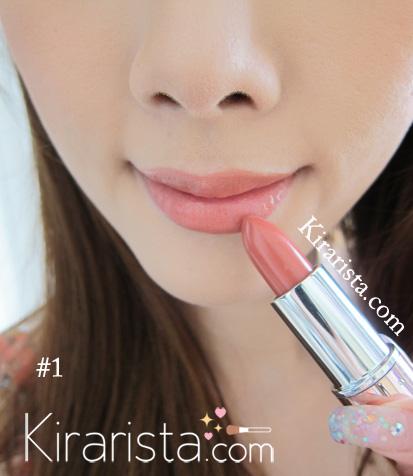 bisous_pinkmartini_lips4