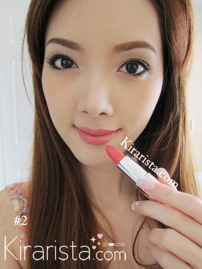 bisous_pinkmartini_lips5
