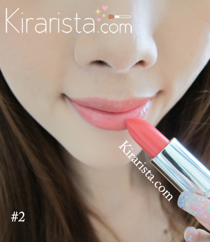 bisous_pinkmartini_lips6