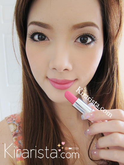 bisous_pinkmartini_lips7