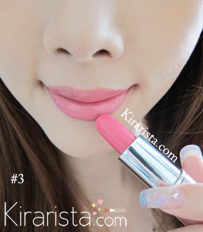 bisous_pinkmartini_lips8